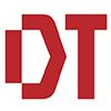 DT Digital Pty Limited