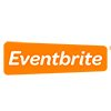 Eventbrite AU Pty Ltd