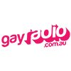 gayradio.com.au - (OX Live Pty Ltd)