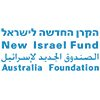 New Israel Fund Australia Foundation