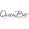 Queen Bee Maternity Pty Ltd