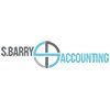 S. Barry Accounting