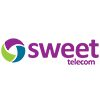 Sweet Telecom