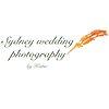 Sydney Wedding Photography by Katsu Nojiri