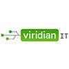 Viridian IT