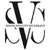 Shane Vincent Celebrant
