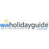 Holiday Guide Pty Ltd