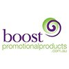Boost Promo Products Pty Ltd