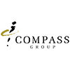 Compass Group Australia