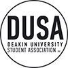 Deakin University Student Association
