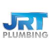 JRT Plumbing
