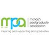 Monash Postgraduate Association