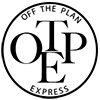 Off the Plan EXPRESS