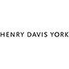 Henry Davis York