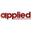Applied Machinery Australia Pty Ltd