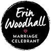 Erin Woodhall Celebrant