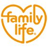 Family Life Limited
