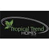 Tropical Trend Homes Pty Ltd