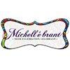 Michelle Anderson Celebrant (Michell é brant)