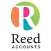 Reed Accounts