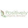 Positively Organic Skincare