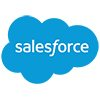 Salesforce Australia