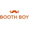 Booth Boy Photo Booth