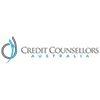 Credit Counsellors Australia