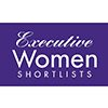 Executive Women Shortlists