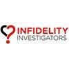 INFIDELITY INVESTIGATORS