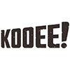 KOOEE! Snacks