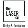 The Laser Co