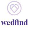 Wedfind