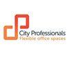 City Professionals