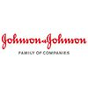 Johnson & Johnson - FAMILY OF COMPANIES