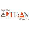 Margaret River Artisan Store