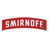 Smirnoff | DIAGEO AUSTRALIA