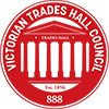 Victorian Trades Hall Council
