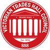 Victorian Trades Hall Council