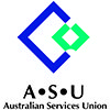 Australian Services Union – National Office