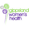 Gippsland Women's Health