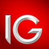 IG Australia