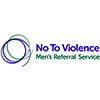 No To Violence incorporating The Men's Referral Service