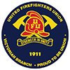 United Firefighters Union of Australia (Vic Branch)