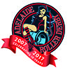 Adelaide Roller Derby Inc