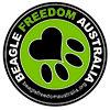 Beagle Freedom Australia