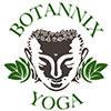 Botannix Yoga