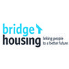 Bridge Housing Limited