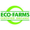 Eco Farms