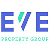 Eve Property Group